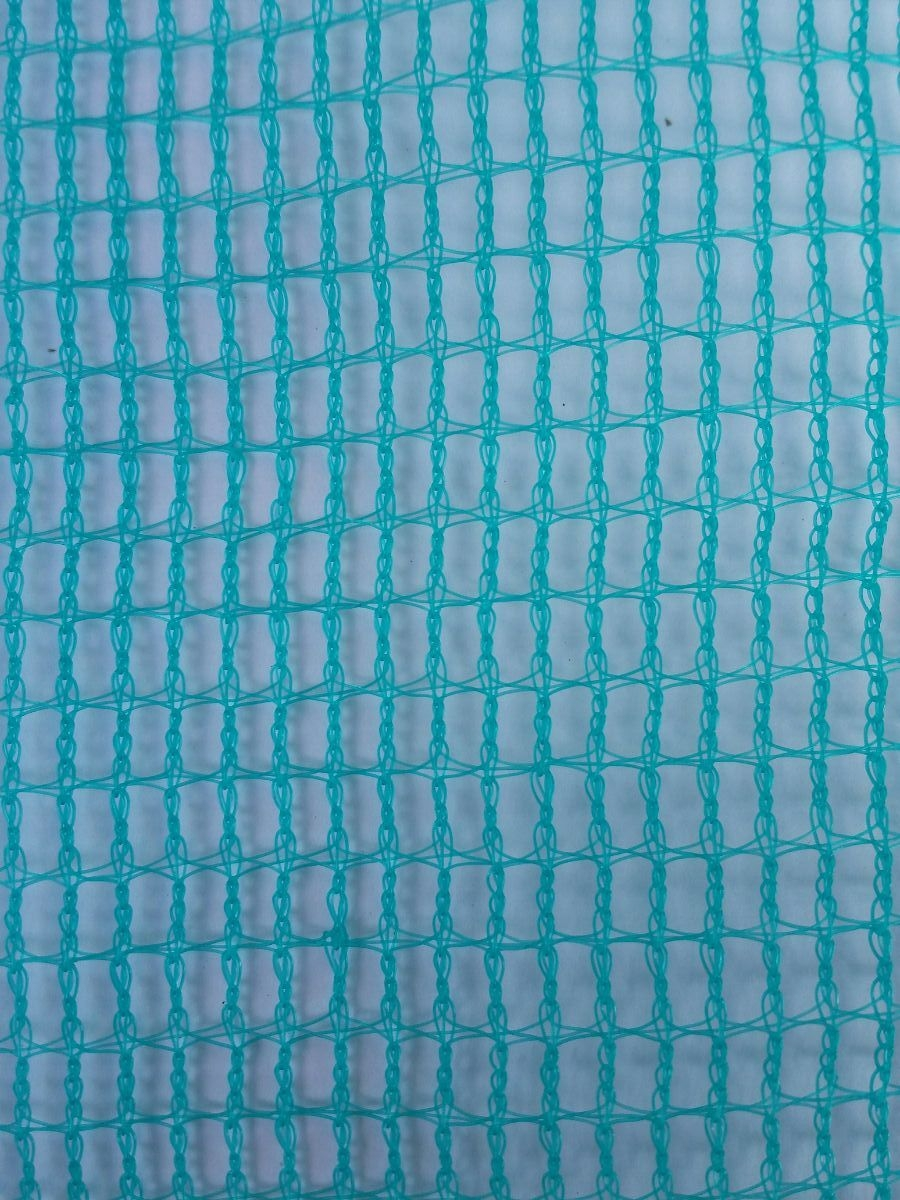 Rectangular Net